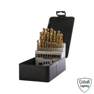 cobalt metaalboren set, cobalt metaal boren set, cobalt metaalboren, cobalt metaal boren, cobalt boren
