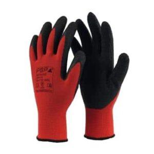 Montage Grip Handschoen-0