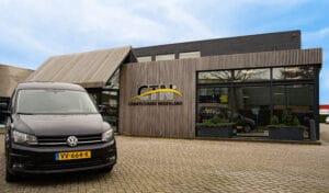 metaalboren houtboren betonboren uit midden nederland