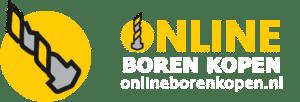 Onlineborenkopen, Boren, CTN