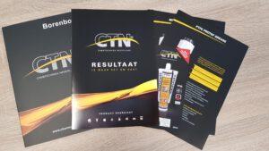 Brochures-online-boren-kopen