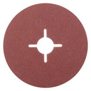 Rhodius KFZ Fiberschijf Staal 115mm 300009
