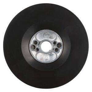 Rhodius RHST Turbo Steunschijf 115mm zonder koeling 307062